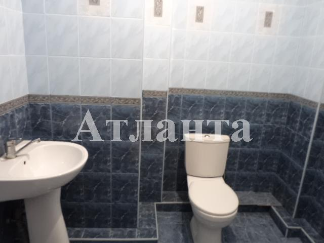 Продается 1-комнатная квартира на ул. Радужный М-Н — 55 000 у.е. (фото №5)