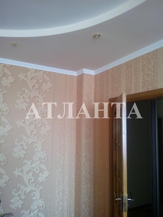 Продается 2-комнатная квартира на ул. Радужный М-Н — 70 000 у.е. (фото №2)