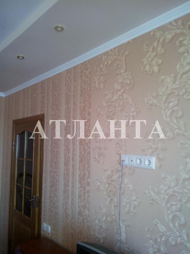 Продается 2-комнатная квартира на ул. Радужный М-Н — 70 000 у.е. (фото №3)