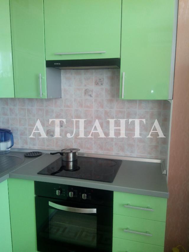 Продается 2-комнатная квартира на ул. Радужный М-Н — 70 000 у.е. (фото №4)