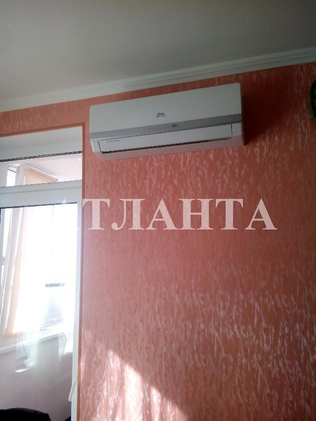 Продается 2-комнатная квартира на ул. Радужный М-Н — 70 000 у.е. (фото №5)