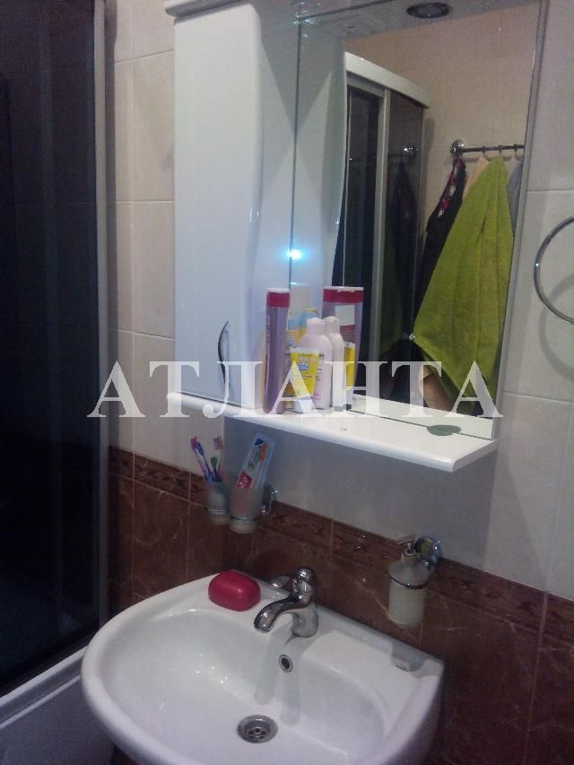 Продается 2-комнатная квартира на ул. Радужный М-Н — 70 000 у.е. (фото №6)