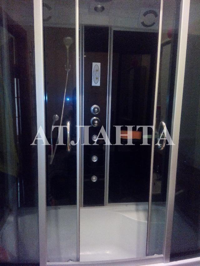 Продается 2-комнатная квартира на ул. Радужный М-Н — 70 000 у.е. (фото №9)