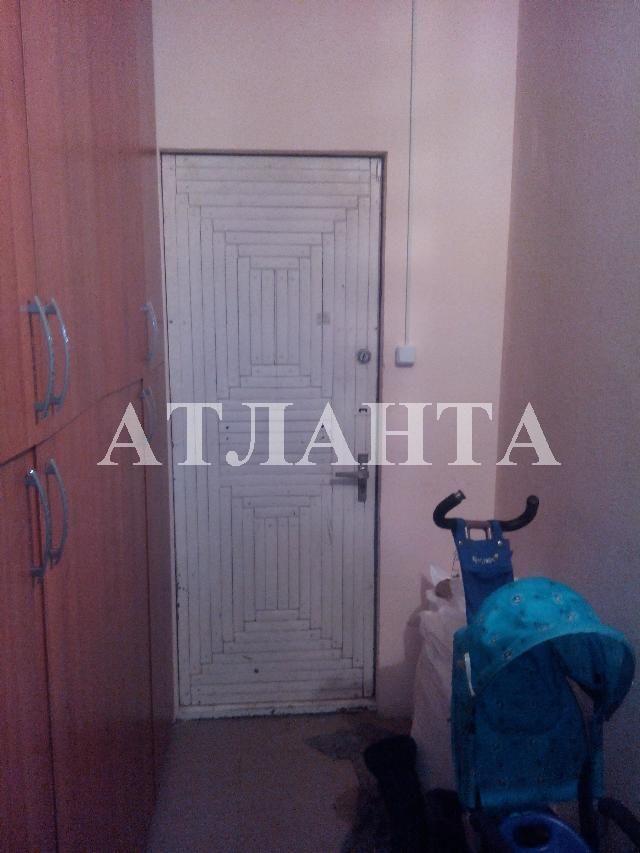 Продается 2-комнатная квартира на ул. Радужный М-Н — 70 000 у.е. (фото №10)