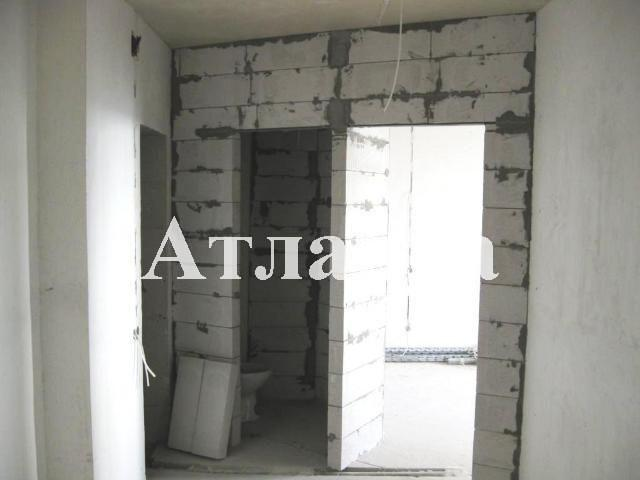 Продается 3-комнатная квартира на ул. Радужный М-Н — 61 000 у.е. (фото №2)