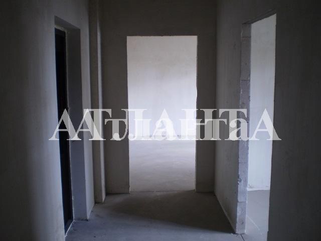 Продается 3-комнатная квартира в новострое на ул. Радужный 2 М-Н — 46 970 у.е. (фото №3)