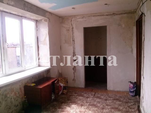 Продается 2-комнатная квартира на ул. Люстдорфская Дорога — 27 000 у.е. (фото №2)