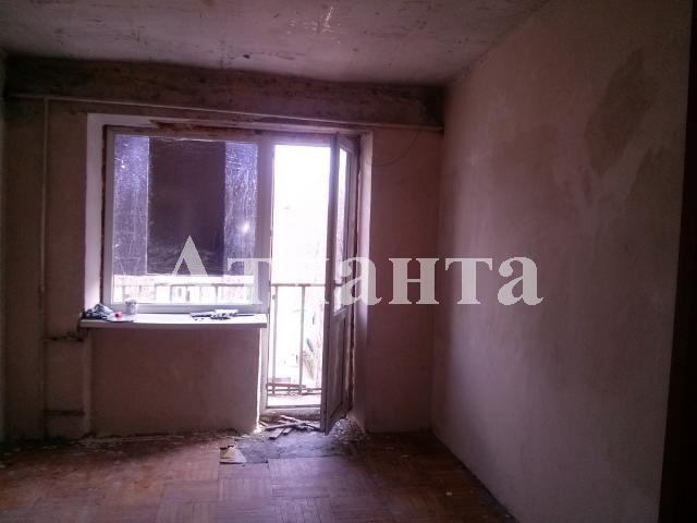 Продается 2-комнатная квартира на ул. Люстдорфская Дорога — 27 000 у.е. (фото №3)