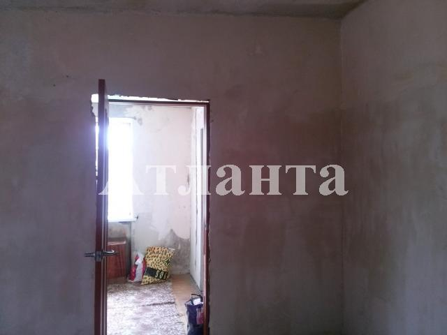 Продается 2-комнатная квартира на ул. Люстдорфская Дорога — 27 000 у.е. (фото №4)
