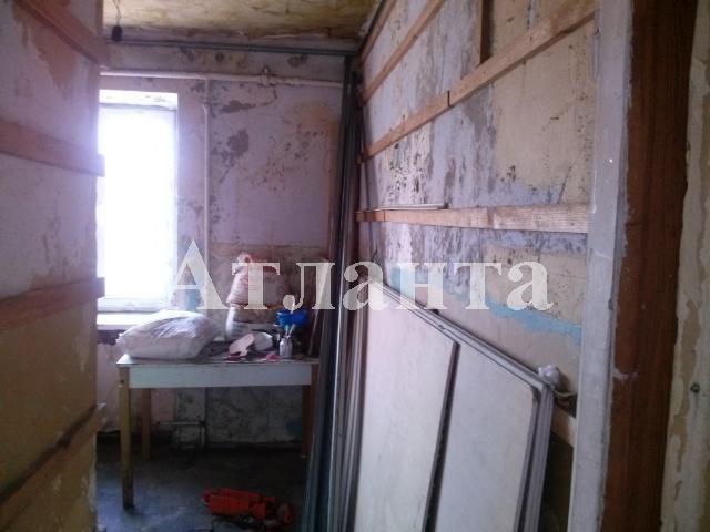 Продается 2-комнатная квартира на ул. Люстдорфская Дорога — 28 000 у.е. (фото №5)