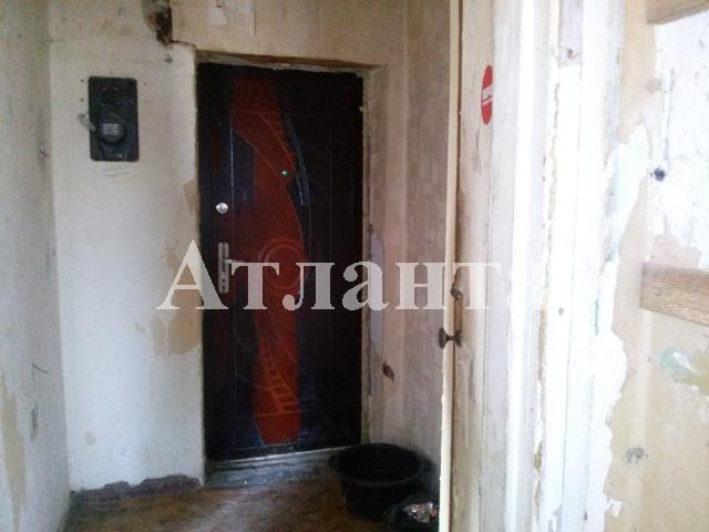 Продается 2-комнатная квартира на ул. Люстдорфская Дорога — 28 000 у.е. (фото №6)