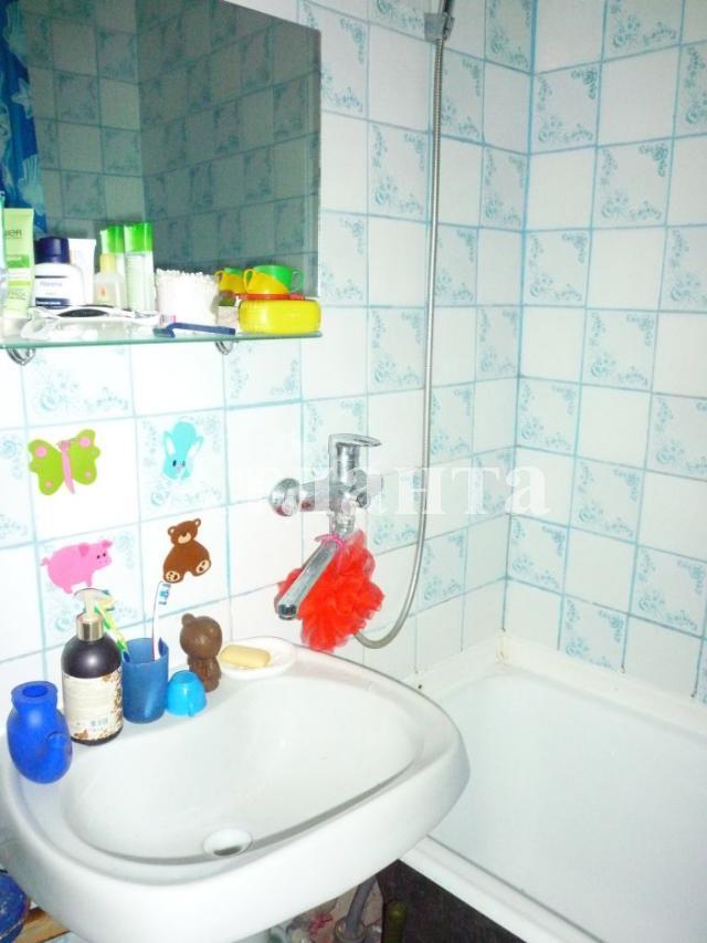 Продается 4-комнатная квартира на ул. Люстдорфская Дорога — 65 000 у.е. (фото №7)