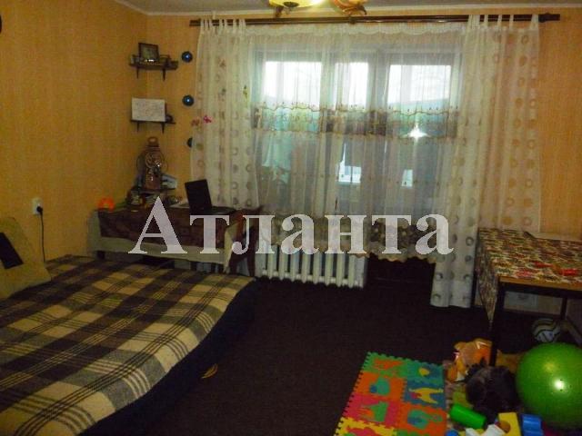 Продается 4-комнатная квартира на ул. Люстдорфская Дорога — 65 000 у.е. (фото №11)
