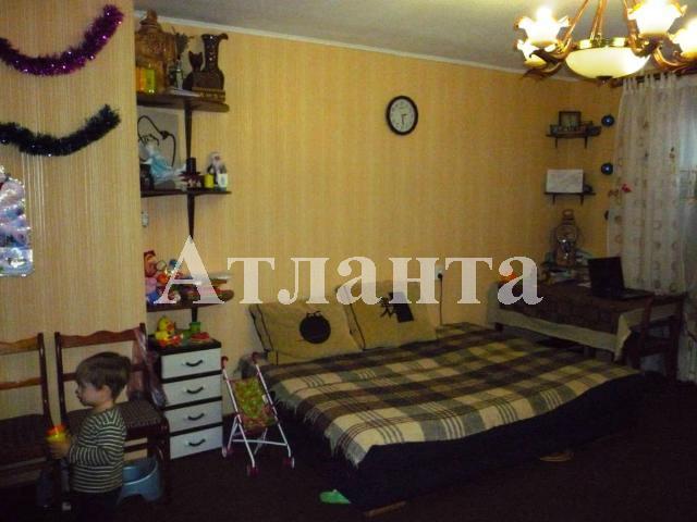 Продается 4-комнатная квартира на ул. Люстдорфская Дорога — 65 000 у.е. (фото №12)