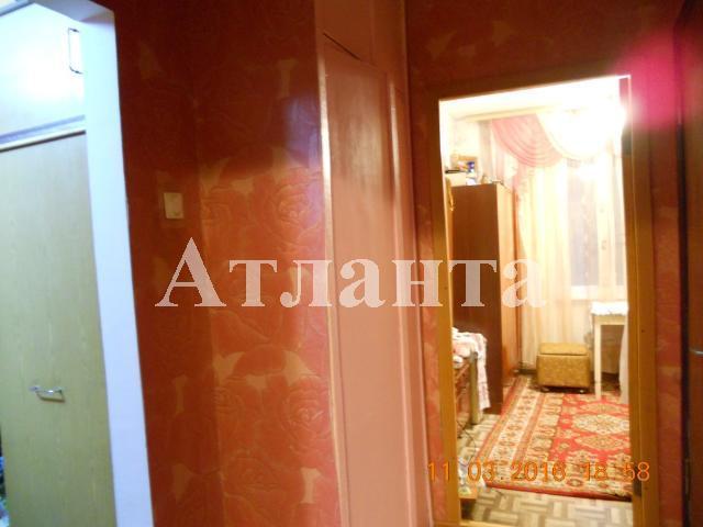Продается 3-комнатная квартира на ул. Ильфа И Петрова — 55 000 у.е. (фото №2)