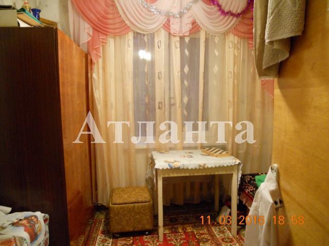 Продается 3-комнатная квартира на ул. Ильфа И Петрова — 55 000 у.е. (фото №3)