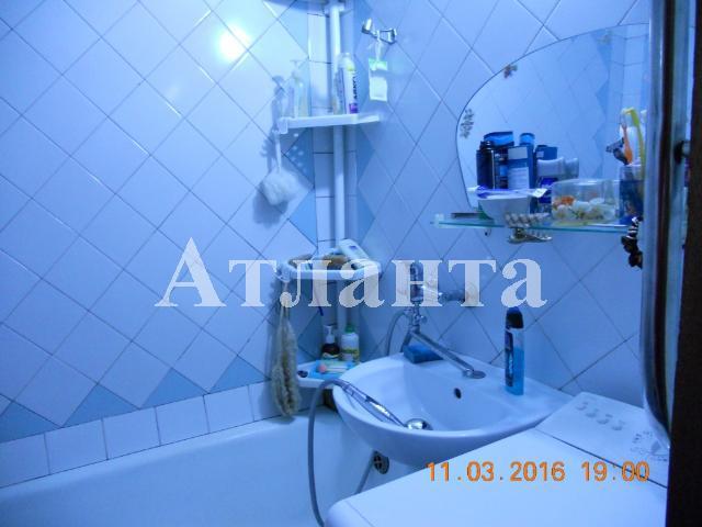 Продается 3-комнатная квартира на ул. Ильфа И Петрова — 55 000 у.е. (фото №4)