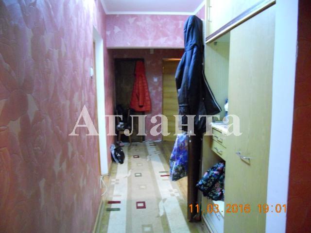 Продается 3-комнатная квартира на ул. Ильфа И Петрова — 55 000 у.е. (фото №6)