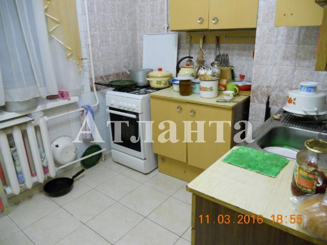 Продается 3-комнатная квартира на ул. Ильфа И Петрова — 55 000 у.е. (фото №7)