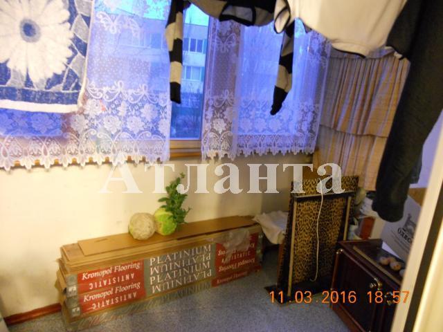 Продается 3-комнатная квартира на ул. Ильфа И Петрова — 55 000 у.е. (фото №9)