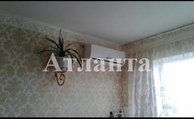 Продается 3-комнатная квартира на ул. Архитекторская — 60 000 у.е. (фото №5)