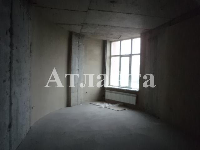 Продается 1-комнатная квартира на ул. Маршала Жукова — 65 500 у.е.