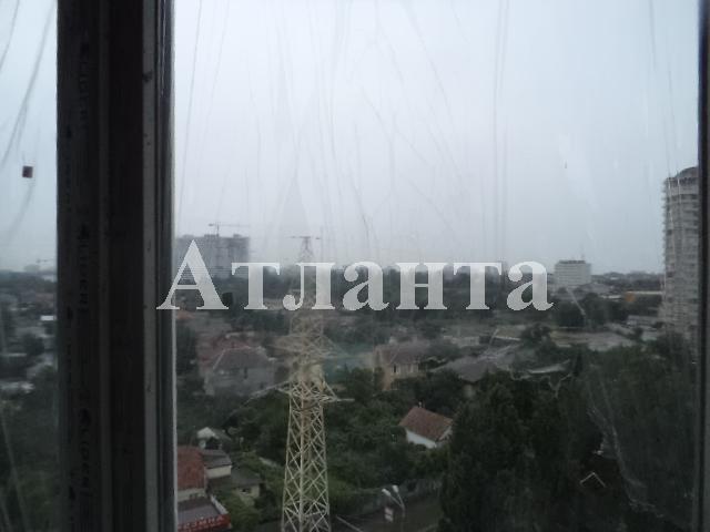 Продается 1-комнатная квартира на ул. Маршала Жукова — 65 500 у.е. (фото №2)