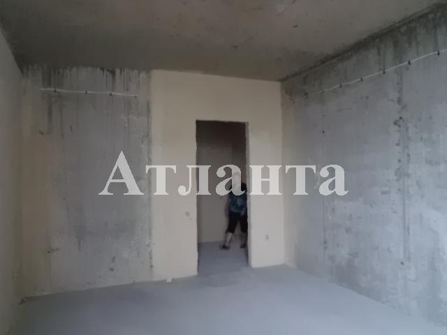 Продается 1-комнатная квартира на ул. Маршала Жукова — 65 500 у.е. (фото №3)
