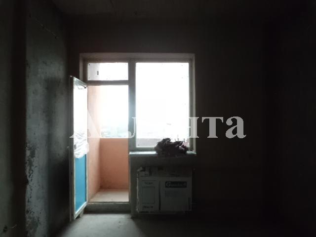 Продается 1-комнатная квартира на ул. Маршала Жукова — 65 500 у.е. (фото №4)