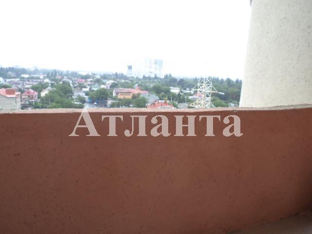 Продается 1-комнатная квартира на ул. Маршала Жукова — 65 500 у.е. (фото №5)