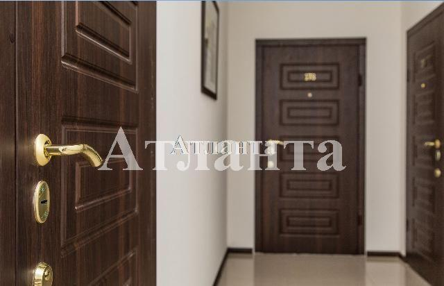 Продается 2-комнатная квартира на ул. Французский Бул. — 84 900 у.е. (фото №2)