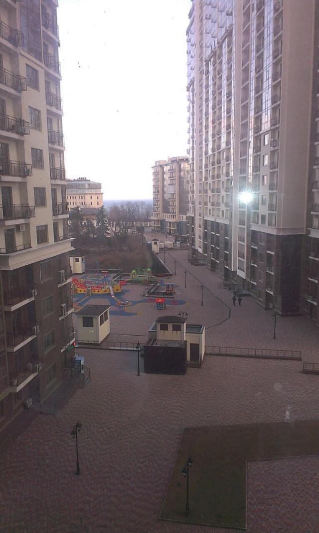 Продается 2-комнатная квартира на ул. Французский Бул. — 95 000 у.е. (фото №6)