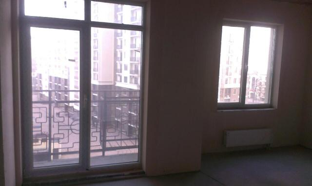 Продается 2-комнатная квартира на ул. Французский Бул. — 95 000 у.е. (фото №7)