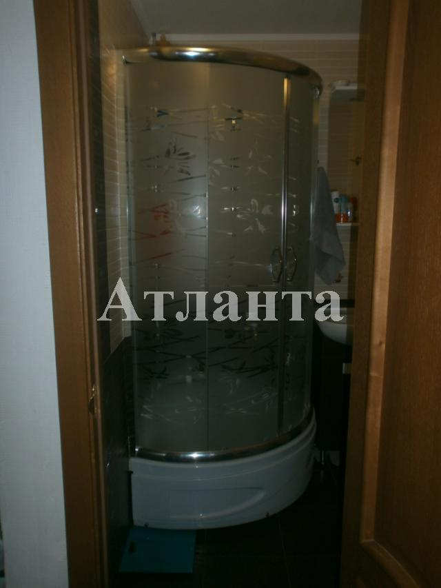 Продается 2-комнатная квартира на ул. Маршала Жукова — 41 000 у.е. (фото №9)