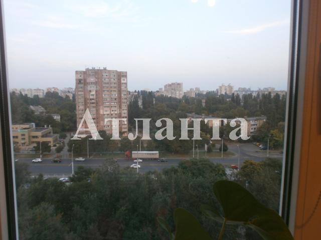 Продается 2-комнатная квартира на ул. Маршала Жукова — 41 000 у.е. (фото №10)