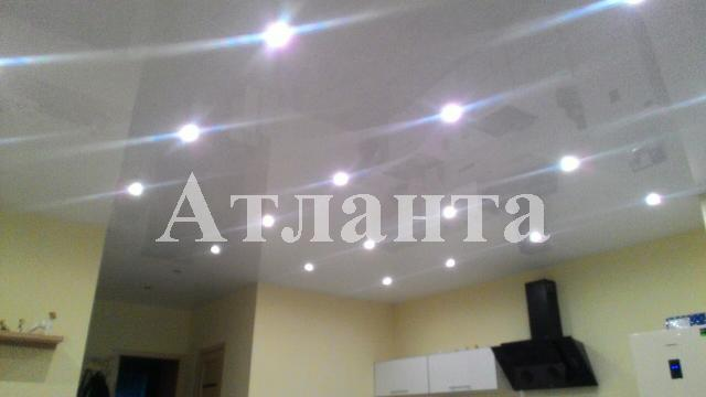 Продается 1-комнатная квартира на ул. Радужный М-Н — 53 000 у.е. (фото №2)
