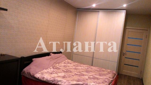 Продается 1-комнатная квартира на ул. Радужный М-Н — 53 000 у.е. (фото №5)