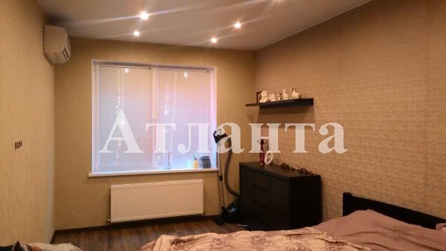 Продается 1-комнатная квартира на ул. Радужный М-Н — 53 000 у.е. (фото №8)