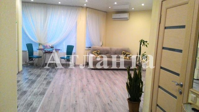 Продается 1-комнатная квартира на ул. Радужный М-Н — 53 000 у.е. (фото №12)