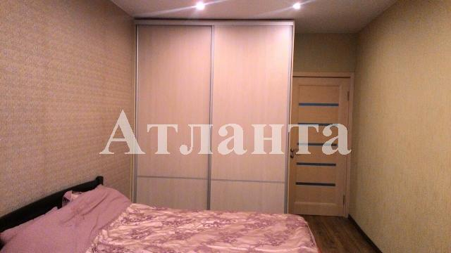Продается 1-комнатная квартира на ул. Радужный М-Н — 53 000 у.е. (фото №14)