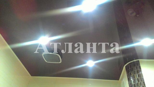 Продается 1-комнатная квартира на ул. Радужный М-Н — 53 000 у.е. (фото №15)