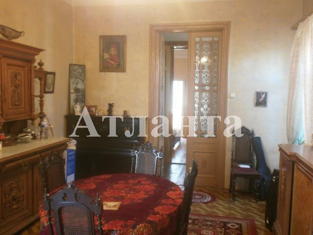 Продается 5-комнатная квартира на ул. Жуковского — 99 000 у.е. (фото №2)