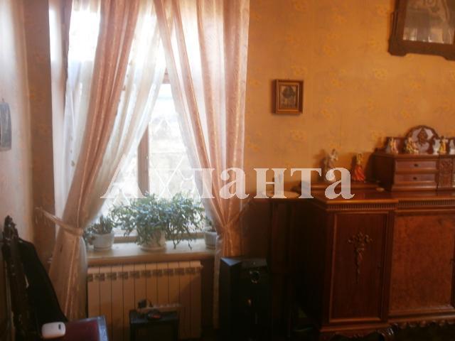 Продается 5-комнатная квартира на ул. Жуковского — 99 000 у.е. (фото №4)