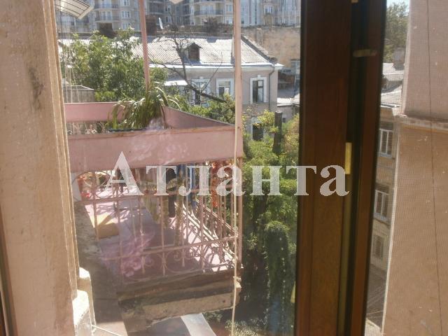 Продается 5-комнатная квартира на ул. Жуковского — 99 000 у.е. (фото №5)