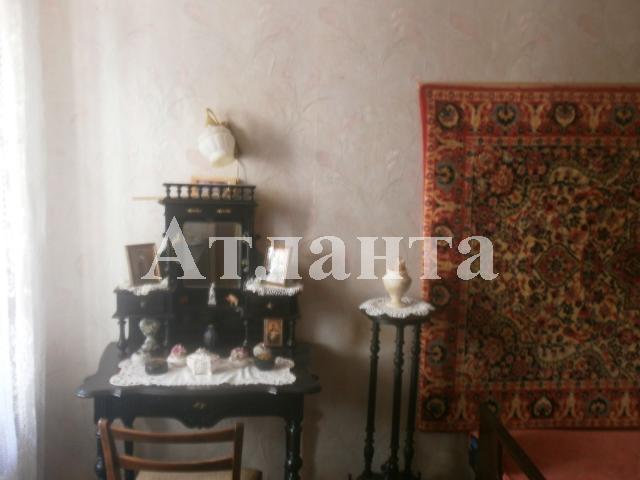 Продается 5-комнатная квартира на ул. Жуковского — 99 000 у.е. (фото №6)