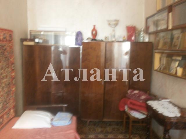 Продается 5-комнатная квартира на ул. Жуковского — 99 000 у.е. (фото №7)