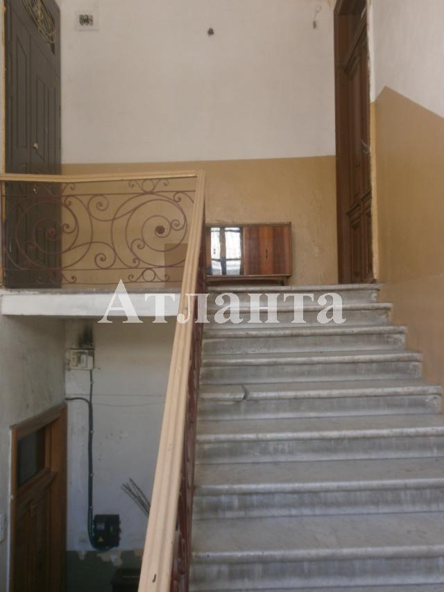 Продается 5-комнатная квартира на ул. Жуковского — 99 000 у.е. (фото №9)