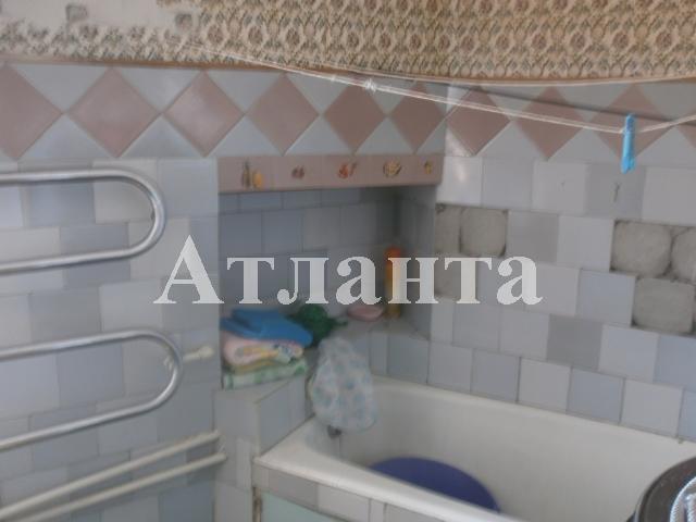 Продается 5-комнатная квартира на ул. Жуковского — 99 000 у.е. (фото №10)