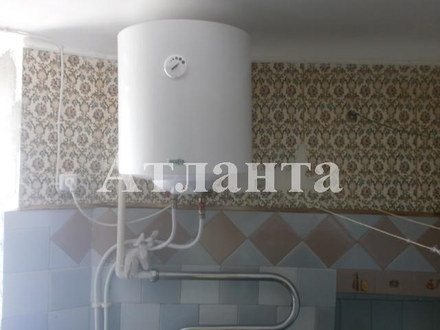 Продается 5-комнатная квартира на ул. Жуковского — 99 000 у.е. (фото №11)