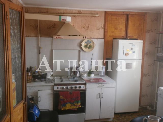 Продается 5-комнатная квартира на ул. Жуковского — 99 000 у.е. (фото №13)
